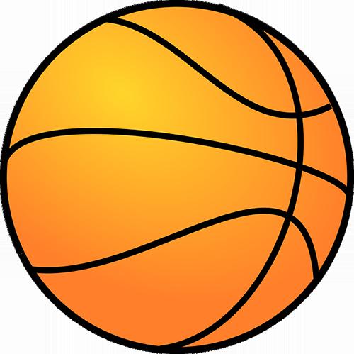 Lady Hornet Basketball